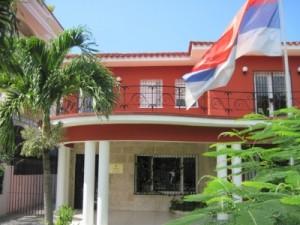 ambasada-srbije-kuba