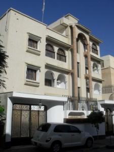 ambasada-srbije-libija