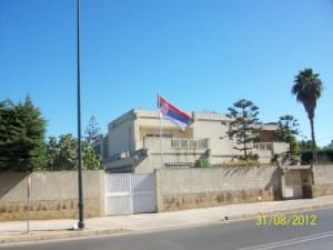 ambasada-srbije-maroko