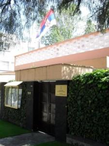 ambasada-srbije-meksiko
