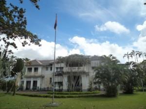 ambasada-srbije-mjanmar