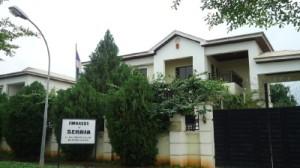 ambasada-srbije-nigerija