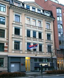 ambasada-srbije-norveska