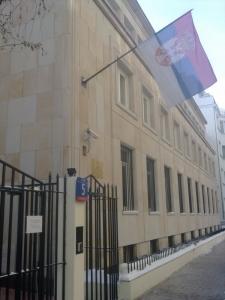 ambasada-srbije-poljska