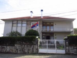 ambasada-srbije-portugal