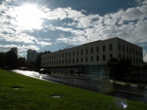 ambasada-srbije-rusija