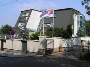 ambasada-srbije-slovacka