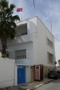 ambasada-srbije-tunis