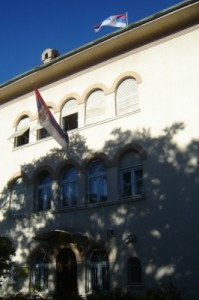 ambasada-srbije-turska