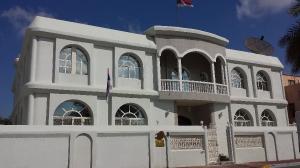 ambasada-srbije-uae