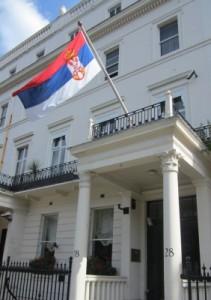 ambasada-srbije-velika-britanija
