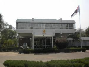 ambasada-srbije-zambija
