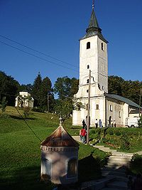 Manastir_Lepavina28aug2004