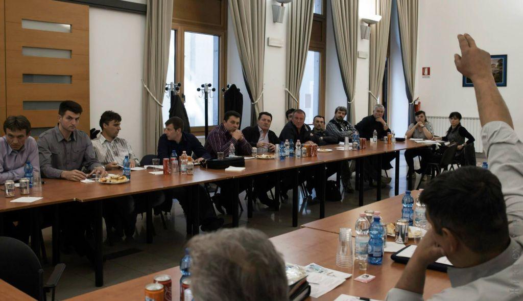 фото: Жељко Јовановић