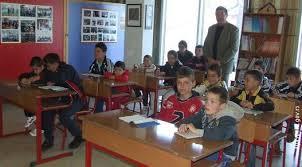 Izabrani nastavnici za rad u dijaspori