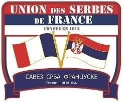 Union des Serbes France