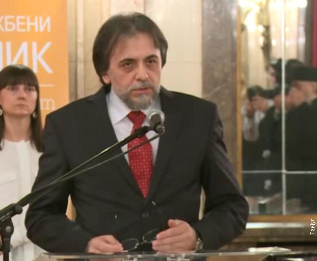 Zoran-Nedeljkovic