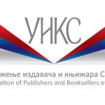 UIKS-logo