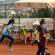 Традиционални Едукативно-спортски тениски камп