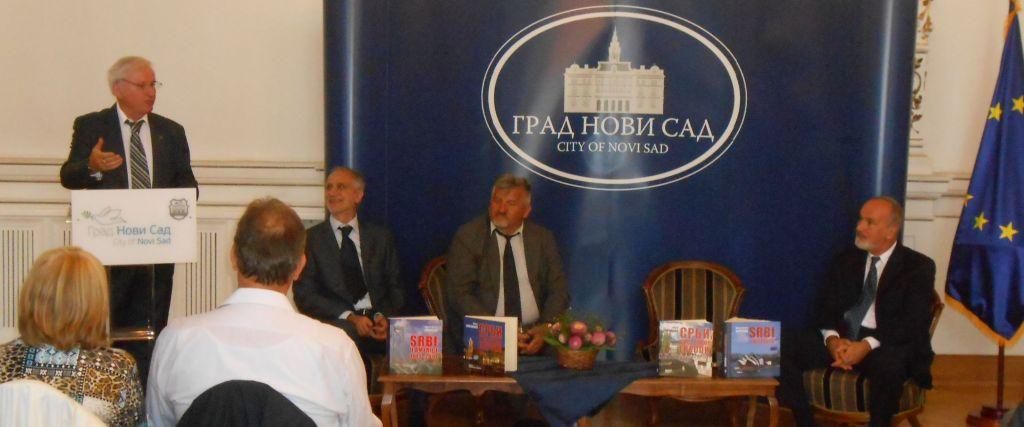 promocija-knjige-marka-lopusine-u-novom-sadu