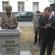 У Словачкој споменик Змају