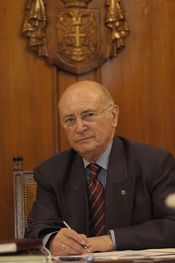 vojislav-vukcevic