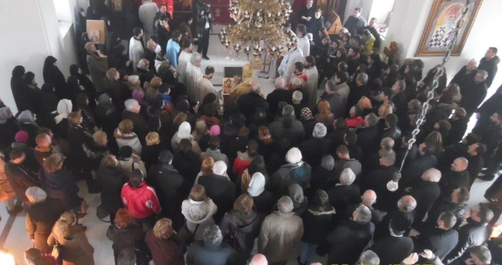 liturgijasvsava