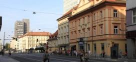 Fotografija - Definisati status srpskog jezika u Sloveniji